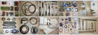 Запасные части к парогенераторам